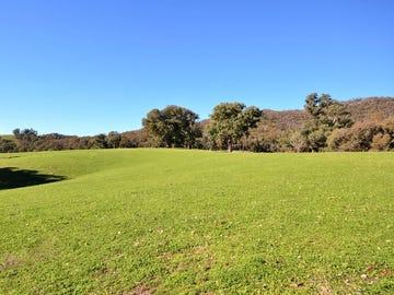 315 Mount Samaria Road, Samaria, Vic 3673