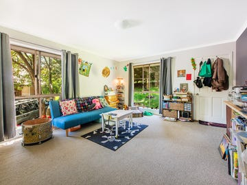 1/54 Old Belgrave Road, Upper Ferntree Gully, Vic 3156