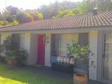 96 Gilda Drive, Narara, NSW 2250