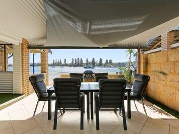 3/38 Riverside Drive, East Fremantle, WA 6158