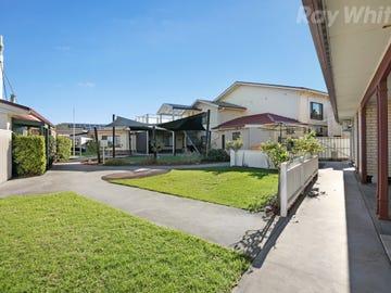 15 Rosemary Street, Woodville West, SA 5011