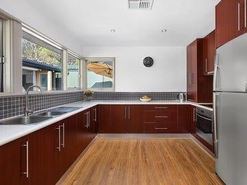 65 Mill Drive, North Rocks, NSW 2151