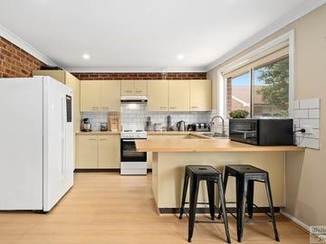 4/653 George Street, South Windsor, NSW 2756