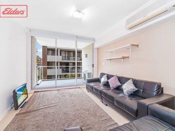 506/25 Orara St, Waitara, NSW 2077