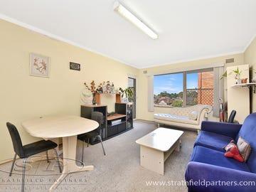 9/191 Liverpool Road, Burwood, NSW 2134