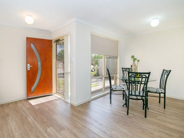 30 Elmhurst Crescent, Flinders View, Qld 4305