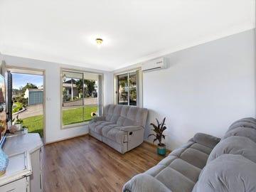 5/883 Pacific Highway, Lisarow, NSW 2250