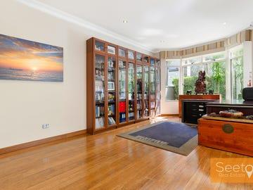 6/17A Cooper Park Road, Bellevue Hill, NSW 2023