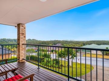 37 Lindsay Avenue, Cumbalum, NSW 2478