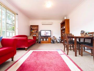 9 Adams Street, Muswellbrook, NSW 2333