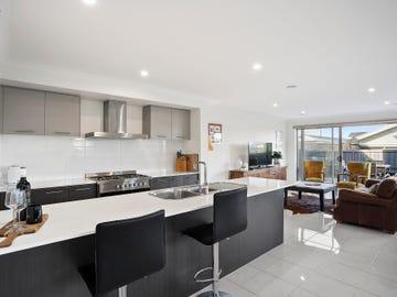 41 Dobie Court, North Geelong, Vic 3215