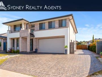 3 Hargrave Avenue, Middleton Grange, NSW 2171