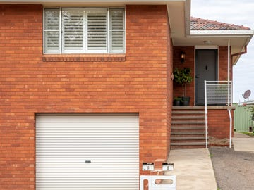 5/67 Bourke Street, Tamworth, NSW 2340