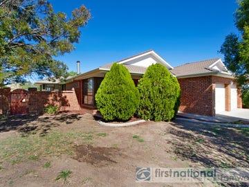 18 Wahroonga Drive, Tamworth, NSW 2340