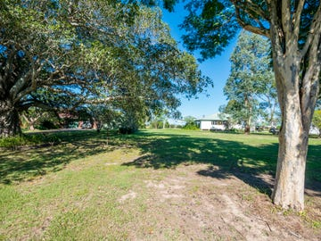 8a Cronin Avenue, Junction Hill, NSW 2460