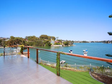 6 Myerla Crescent, Connells Point, NSW 2221