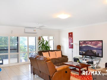 7/7 GREENWAY CIRCUIT, Mount Ommaney, Qld 4074
