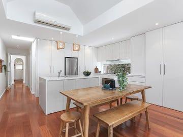 16 Ewell Street, Balmain, NSW 2041