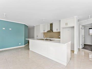19 Stella Place, Mount Gambier, SA 5290