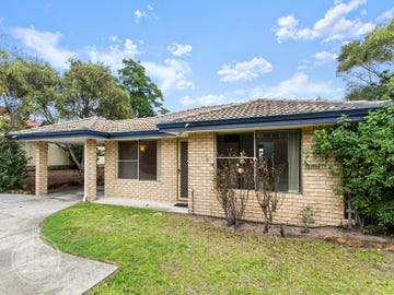 97a Welwyn Avenue, Salter Point, WA 6152