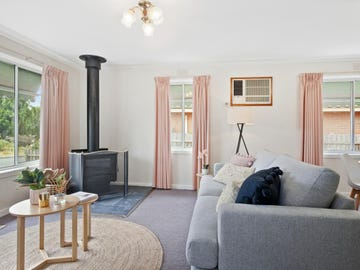 16 Lovenear Grove, Ballarat East, Vic 3350
