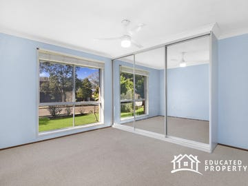 3 Huntingdon Parade, Cambridge Gardens, NSW 2747