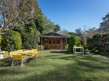 1 Verney Drive, West Pennant Hills, NSW 2125