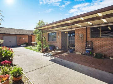 43 Spring Valley Avenue, Gorokan, NSW 2263