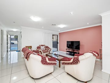 35 Summerfield Avenue, Quakers Hill, NSW 2763