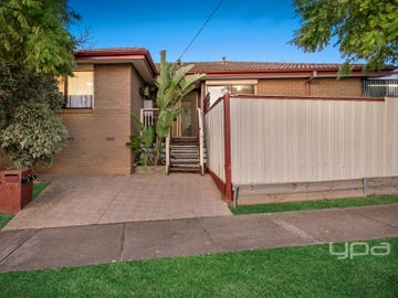 2 Musk Court, Westmeadows, Vic 3049