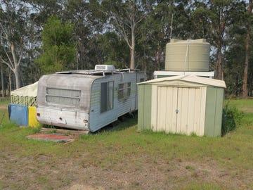 17 Robert Hughes Road, Gumma, NSW 2447