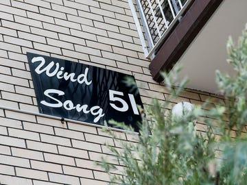6/51 Rialto Street, Coorparoo, Qld 4151