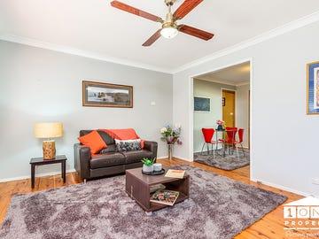 24 Delasala Drive, Macquarie Hills, NSW 2285