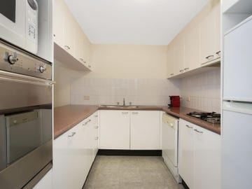 15/18 Northcote Street, St Leonards, NSW 2065