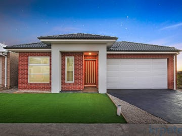 11 Bruin Street, Clyde North, Vic 3978