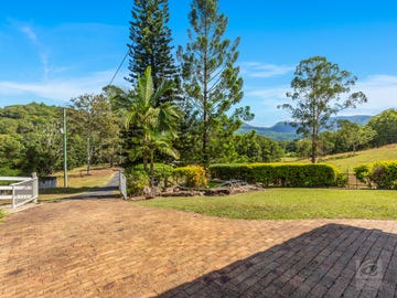 36 Meadow Place, Uki, NSW 2484