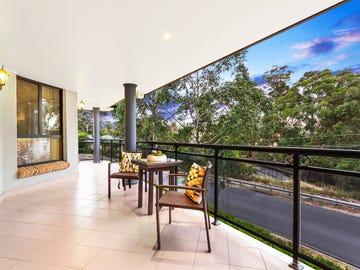 81 James Mileham Drive, Kellyville, NSW 2155