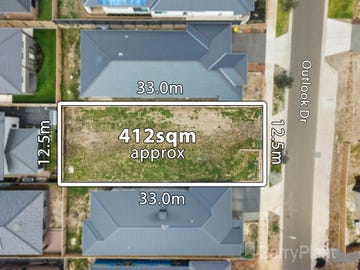 5 Outlook Drive, Chirnside Park, Vic 3116