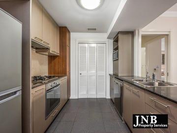 1405/141 Campbell Street, Bowen Hills, Qld 4006