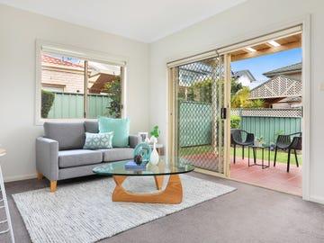 1/49B Mutch Avenue, Kyeemagh, NSW 2216