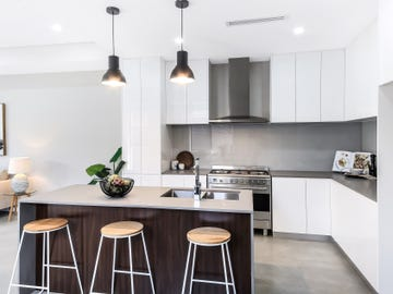 58A Stevens Street, Ermington, NSW 2115