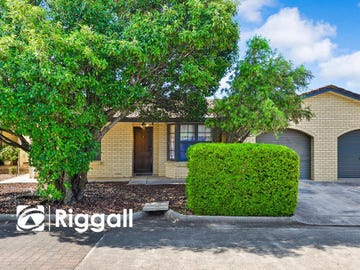 6/6 Reservoir Road, Hope Valley, SA 5090