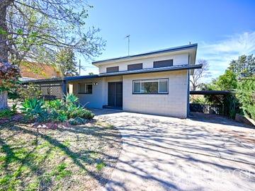 27 Gibbs Street, Griffith, NSW 2680