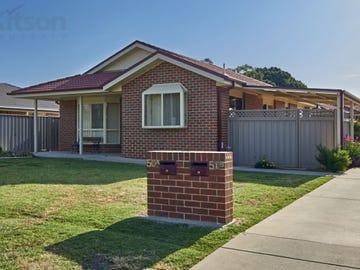 50A Inglis Street, Lake Albert, NSW 2650