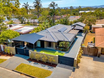 248 Oxley Drive, Coombabah, Qld 4216