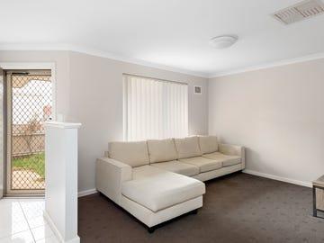 47 Nethercott Street, Kalgoorlie, WA 6430