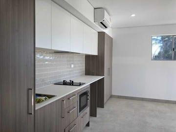 1-28/18 Gover Street, Peakhurst, NSW 2210