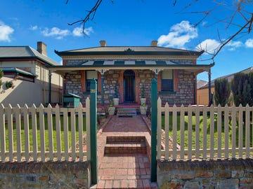 35 Dudley Street, Semaphore, SA 5019