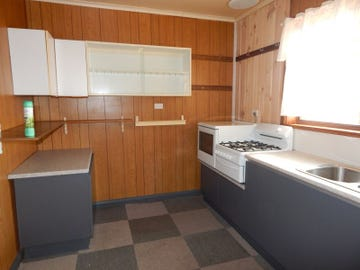 11 Wonga St, Cooma, NSW 2630
