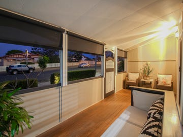 13 Cothill Road, Booval, Qld 4304